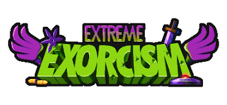 haunted mansion svg extreme exorcism ripstone