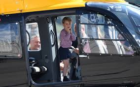 Gay Gay Gay Meme - why gay men love this photo of prince george looking fabulous