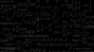 math background download free awesome hd wallpapers for