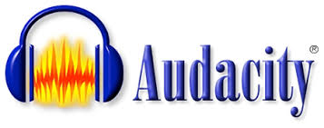 audacity android audacity for mac 10 5 8 android windows free