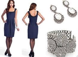 what colour shoes go with cobalt blue dress style guru fashion