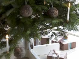 christmas tree holder trap christmas tree holder