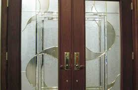 door entry door designs astonishing best 25 main entrance door