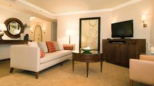 apartment rentals houston luxury rentals four seasons hotel