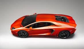 2013 Lamborghini Aventador - 2013 lamborghini aventador lp 700 4 image 4 14 dreamcarsite com