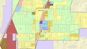 Map Of Denton County Maps Argyle Tx