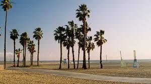 hermosa beach california travel channel