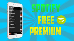 get spotify premium for free without root lucky patcher