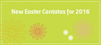 easter cantatas for church get ready for and easter worship pender s staff notes