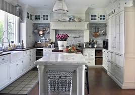 kitchen ideas for medium kitchens fancy plush design 4 looking kitchen ideas for medium
