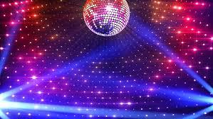 disco light disco lights background loop 2 free stock footage