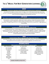 biomedical engineering curriculum u2013 curriculum u2013 e3 civic high