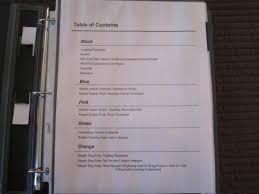 buyer sample resume msbiodiesel us custom resume folderaccounting high experience buy resume portfolio buying academic essays resume binder