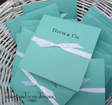 Blue Favors by 226 Best Wedding Favors Images On Decorated Bottles