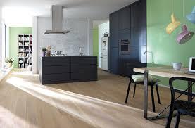 parkett küche parkett in der küche bauwerk parkett wohngesunde qualität aus