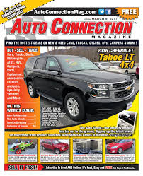 03 09 17 auto connection magazine by auto connection magazine issuu