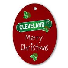 a christmas story leg l a christmas story leg l mug legs holiday traditions and