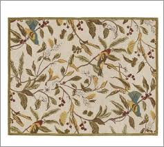 Area Rug Pottery Barn 10 Best Rugs Images On Pinterest Area Rugs Indoor Outdoor