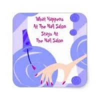 glamour nail salon nail debridement nails nail