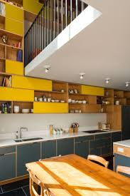 Kitchen Countertops Without Backsplash Best 20 Formica Laminate Ideas On Pinterest Laminate