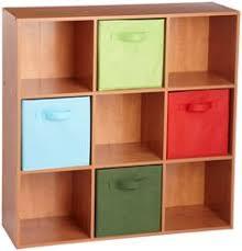 Target Closetmaid Cubeicals Closetmaid Cubeicals 9 Cube Adjustable Organizers Target And House