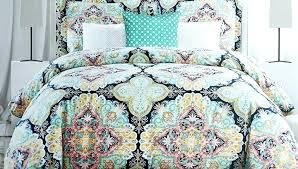 best cotton bed sheets duvet cute comforters stunning cotton bedding sets queen