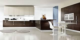 Kitchen Cabinet Makers Melbourne Brunswick Kitchen Renovations