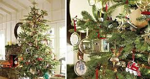 fresh decoration unique tree ornaments solar design