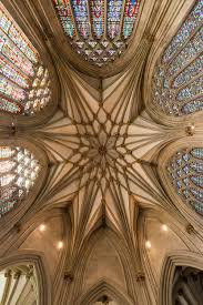 sacred spaces wells cathedral somerset u2014 will scott photography