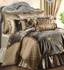 best luxury bedding ideas luxurious trends also bedroom
