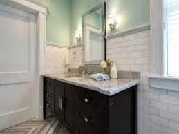 Martha Stewart Bathrooms Martha Stewart Bathroom Vanity Tops Tsc