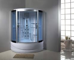 modern contemporary shower room design ideas photos homescorner com