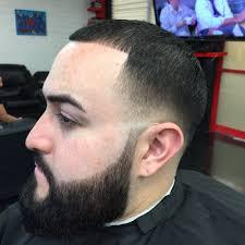 taper w beard yelp