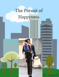 The Pursuit Of Happiness Bathroom Scene The Pursuit Of Happyness My Storybook