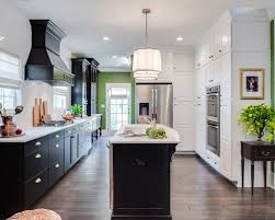 interesting inspiration traditional kitchen design ideas remodel