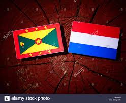 Grenda Flag Grenada Market Stock Photos U0026 Grenada Market Stock Images Alamy