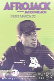 edmtunes miami music week guide thursday march 23 mmotimes