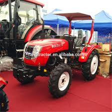 farm tractor price list farm tractor price list suppliers and