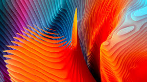 download new color splash u0026 abstract shapes wallpapers from macos