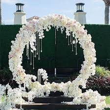 wedding backdrop altar the 25 best wedding stage ideas on backdrop ideas