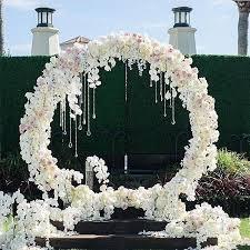 the 25 best wedding stage ideas on backdrop ideas