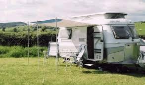 Isabella Caravan Awnings For Sale Eriba Mini Awning