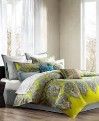 Echo Jaipur Comforter Get Bedding Sets
