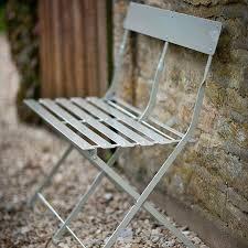 Metal Garden Chair Iron Garden Benches U2013 Ammatouch63 Com