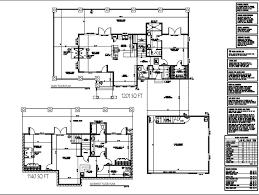 basement floor plans 2000 sq ft arrowhead drafting