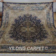 Antique Persian Rugs by Online Get Cheap Persian Rugs Antique Aliexpress Com Alibaba Group