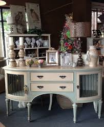 French Country Buffet And Hutch by The 25 Best Shabby Chic Buffet Ideas On Pinterest Shabby Chic