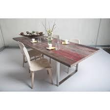 Wohnzimmertisch New York Altholz Design Esstische Online Bestellen