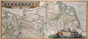 Imus Map Of The United States by File Rhenus Fluviorum Europae Celeberrimus Mosa Mosella Et