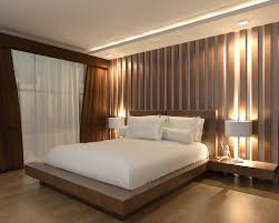 unbelievable samples of design room pictures stylish bedroom